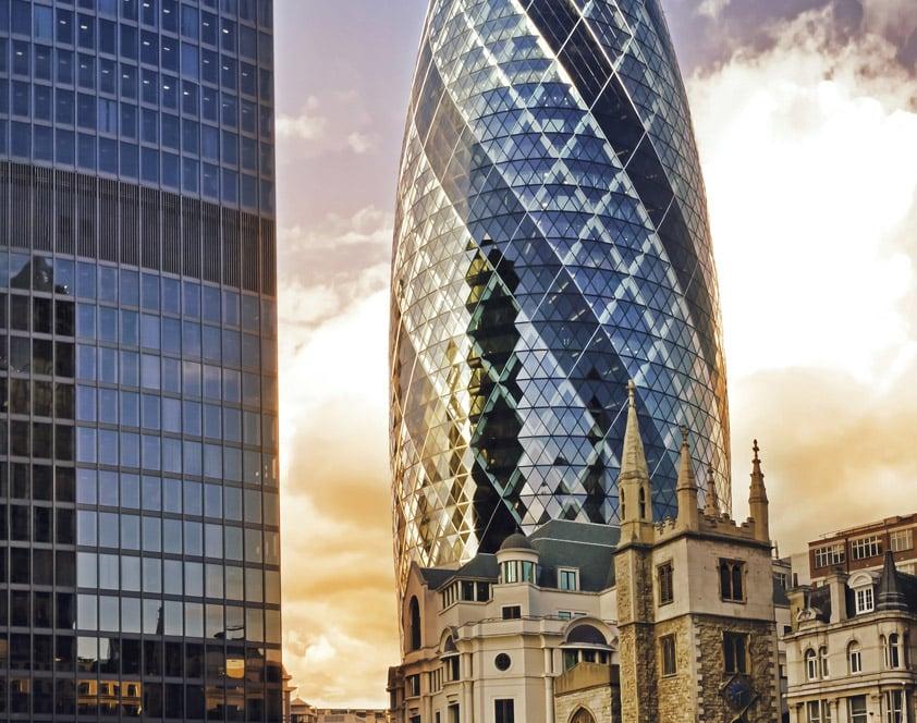london-financial-2