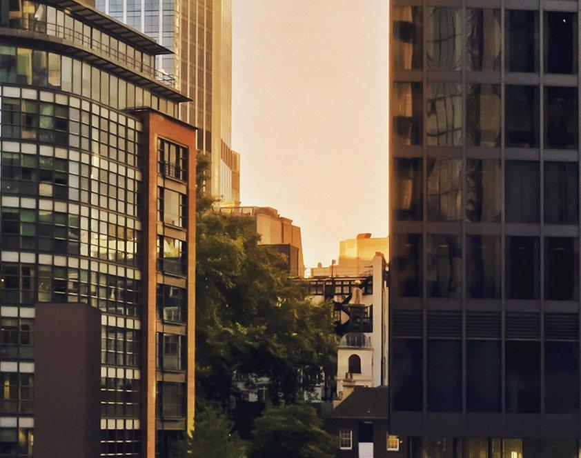 london-financial-3