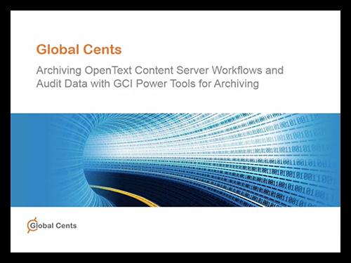 powertools-for-archiving-webinar
