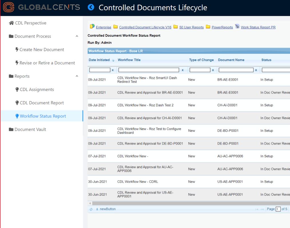 Image-3-GCI-Dashboard-page