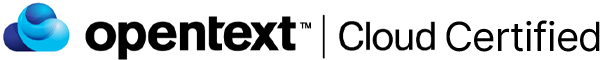 OT-Cloud-Certified-blk-600x60