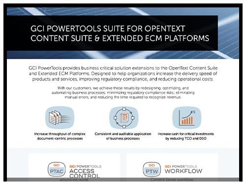 gci-powertools-suite-datasheet