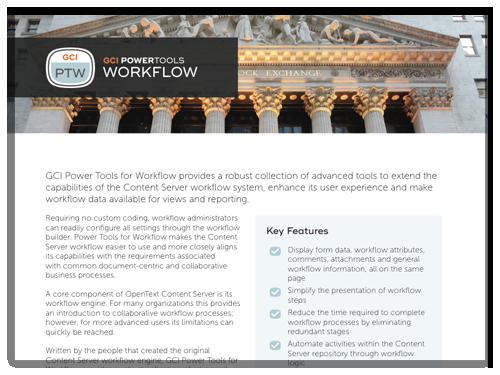 gci-powertools-workflow