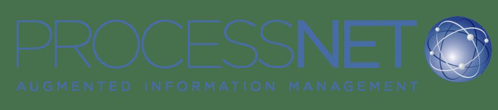 cropped-Logo-Processnet