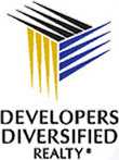 developers-diversified-realty