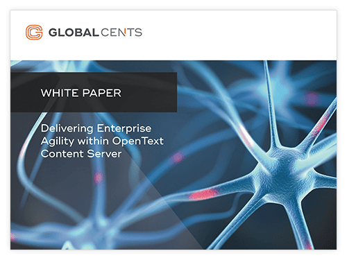 enterprise-agility-whitepaper-1
