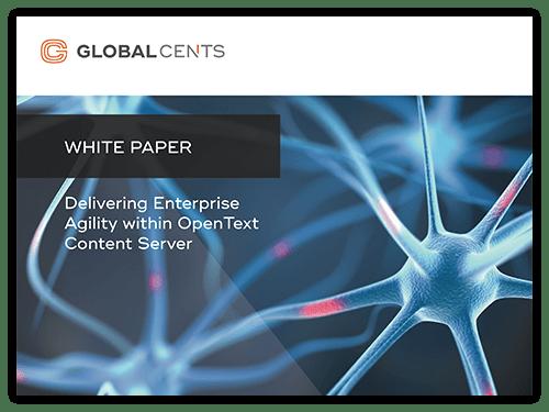 enterprise-agility-whitepaper