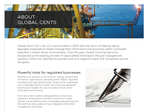 gci-corporate-overview