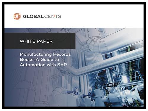 gci-manufacturing-records-books-whitepaper-2