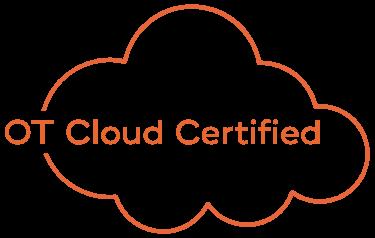 gci-ot-cloud-certified