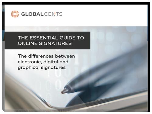 gci-signatures-whitepaper