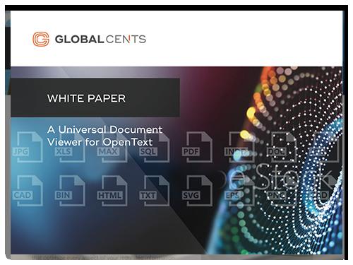 gci-universal-viewer-whitepaper-1