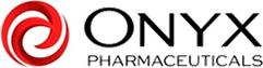 onyx-pharmaceuticals