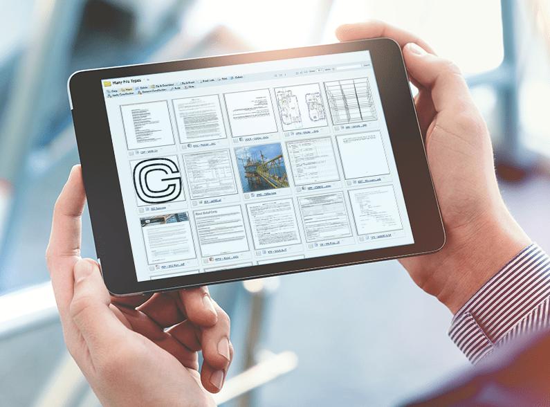 ptv-files-on-tablet