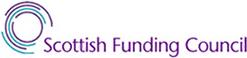 scottish-funding-council