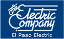 the-electric-company